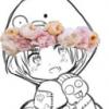 Fairy-Kodomo-Life