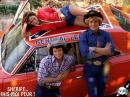 Photo de dukeofhazzard