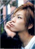 Photo de Yuurienu