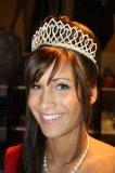 Photo de miss-tournai-2009