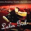 ♥ / Latin Girl (2010)