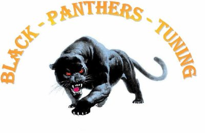 "Welcom "" Black-panthers tuning """