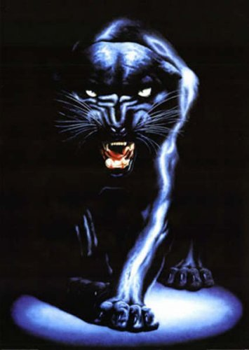 Blog de blackpantherstuning