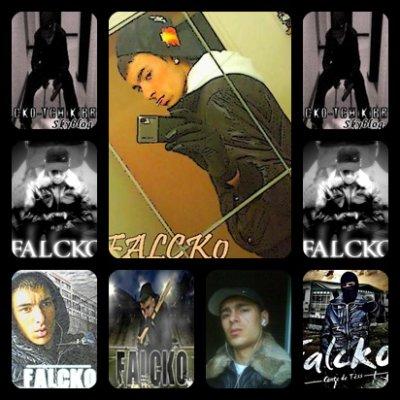 FAalLCK0 <3.