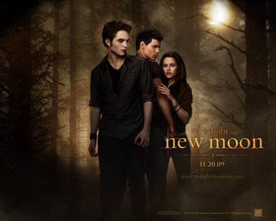 bella jacob et edward