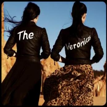 Ta source sur The Veronicas!