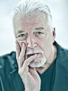 Hommage a Jon Lord.