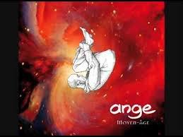 Ange d-viation  Albertville   (2011)