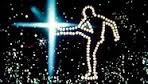 The Old Grey Whistle Test - Macon Whoopee