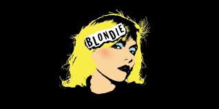 YouTube Presents: Blondie