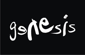 Genesis - Live in Dusseldorf  2007