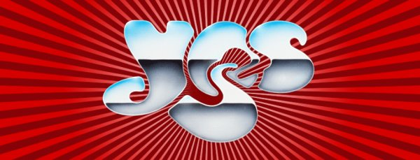 Yes - Sounding Out - BBC 71/72