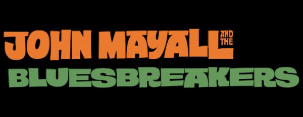 John Mayall & the Bluesbreakers - Set 1 - 06/18/82 - Capitol Theatre