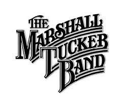 The Marshall Tucker Band -  Sam Houston Coliseum (1975)