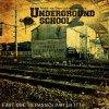 Underground-School-2
