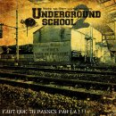 Photo de Underground-School-2