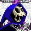 secrets-ankama