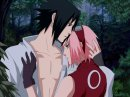 Photo de sasusaku84