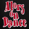 Alors On danse / Alors On danse (2011)