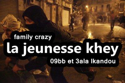 La-Jeunesse-khey  (2011)