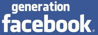 Génération Facebook (09 BB , Ouffkeum) (2011)