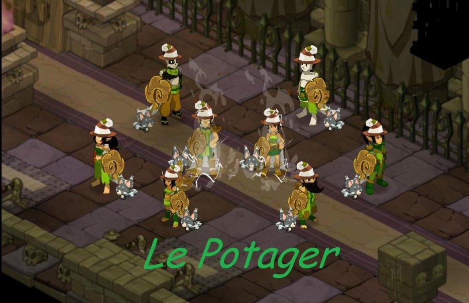 Le-Potager