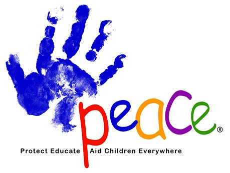 PeaceFund