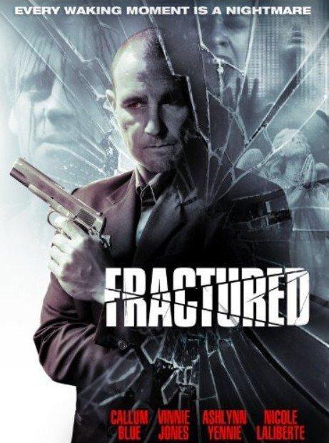 -- Fractured le Film --