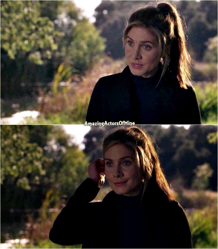 Elizabeth Mitchell dans Gortimer Gibbon's Life on ST captures #2