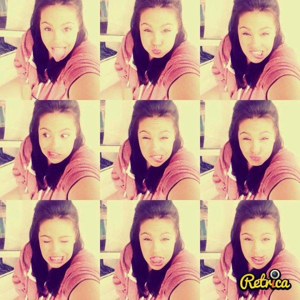 Ptit Delire ♥.