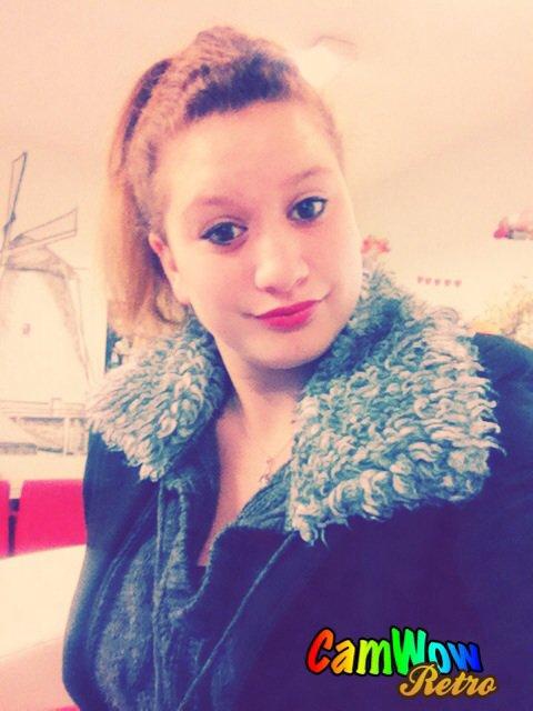 Kelly  ♥.