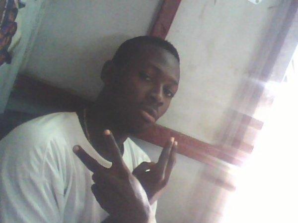 PEACE ! ! !