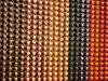 Camaieu de tons et de couleurs