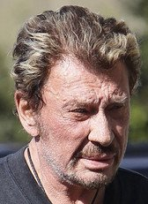 Johnny Hallyday : le retour du papy prodigue