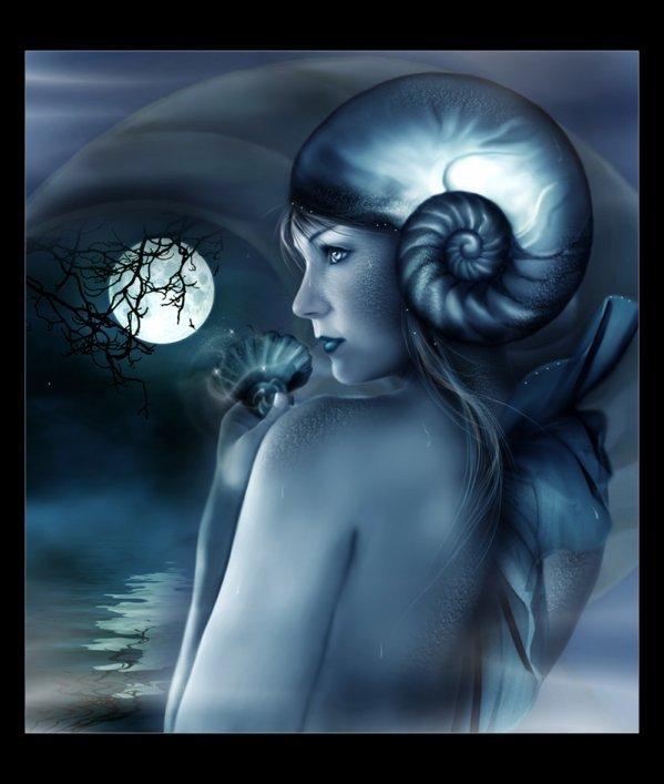 anges,elfes,fées,lutins...........
