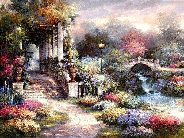 .paysages