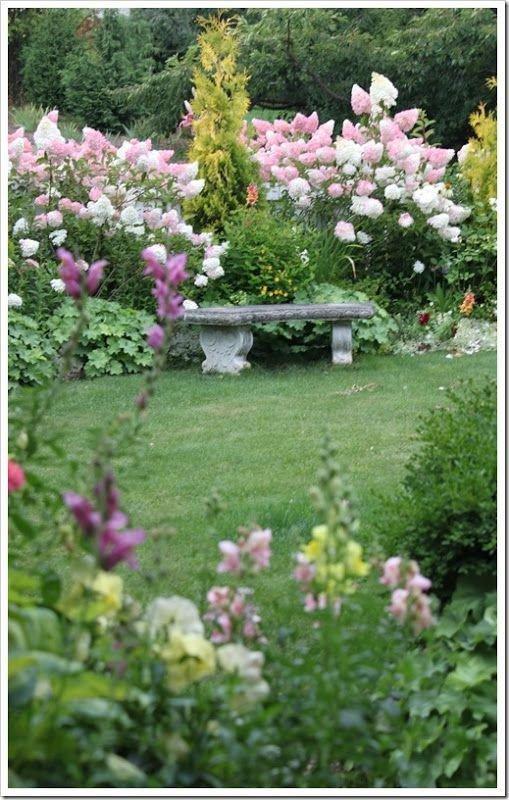 .jardins