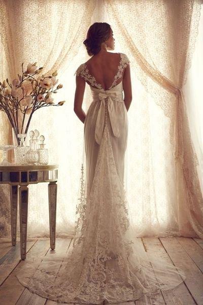 .jolies robes