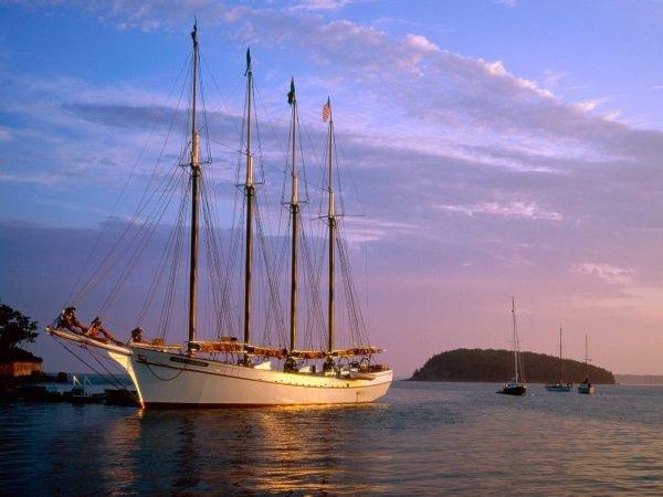 .bateaux,barques,voiliers exct...