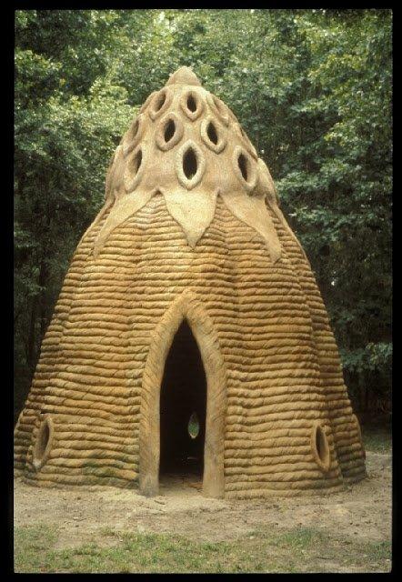 hutes