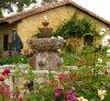 maisons et villa