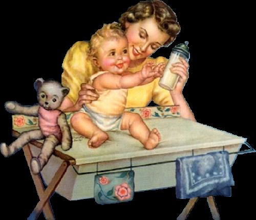 enfants et bb