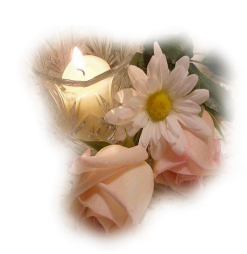 .bougies