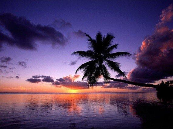 mer,ocean,plages,exct