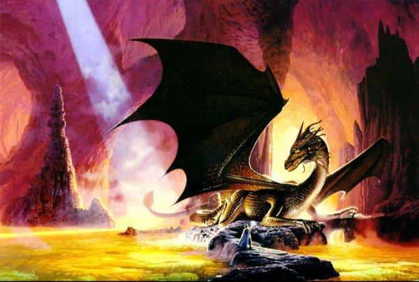 elfs,anges,fees,dragon, licornes exct