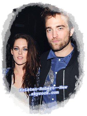 Bienvenue sur le blog de Kristen-Robert--New,ici vous trouverez toute l'actu sur  Twilight, Kristen Stewart etc.