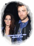 Photo de Kristen-Robert--New