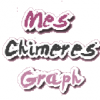 Mes-Chimeres-Graph
