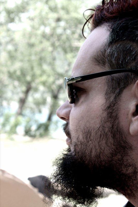C4Mp!nG 2011