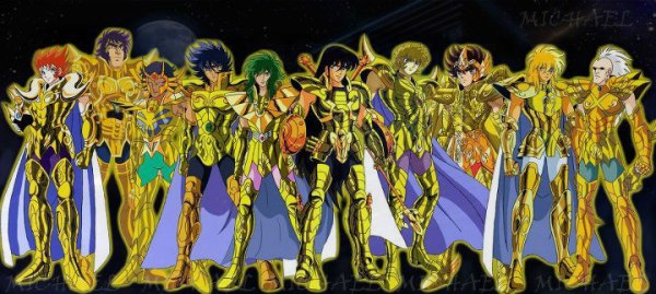 comment aurait d tre saint seiya om ga blog nostalgique pr sentations de mangas. Black Bedroom Furniture Sets. Home Design Ideas